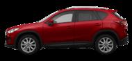 Mazda <span>CX-5  2014</span>