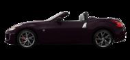 <span>370Z  2014</span>
