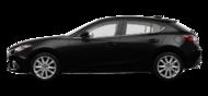 Mazda <span>3 Sport  2015</span>