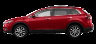 Mazda <span>CX-9 2015 </span>