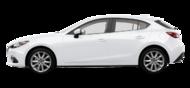 Mazda <span>3 Sport 2016 </span>