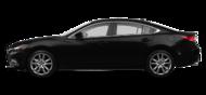 Mazda <span>6 2016 </span>