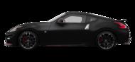 <span>370Z Coupé 2016 </span>