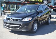 Mazda CX-9 2011 7PASSAGERS*CUIR*AWD*TOIT*AC*CRUISE*MAGS AWD, CUIR, TOIT
