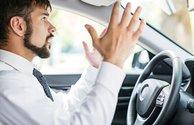 9 comportements qui irritent les Québécois en auto