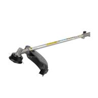 Trimmer / Brush Cutter (SSBC)