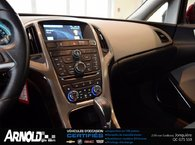 Buick Verano Convenience 1 2017