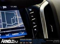 Cadillac ESCALADE 4RM, 4 PORTES Premium Luxury 2017