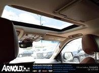 Cadillac Escalade Premium 2015