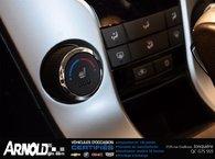 Chevrolet Cruze LT turbo 2LT 2014