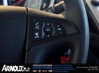 Chevrolet EQUINOX TA, LS LS 2013