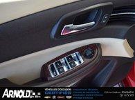 Chevrolet Malibu LT HYBRIDE 2013