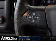 GMC Sierra 1500 4WD Double Cab  2014