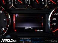 GMC Sierra 1500 4WD Double Cab  2016