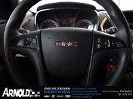 GMC Terrain AWD SLE-1 2012