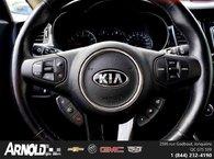 Kia Rondo EX 2014