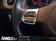 Volkswagen Tiguan HIGHLINE R LINE 2016