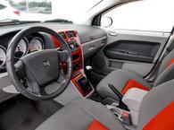 Dodge Caliber R/T 2007
