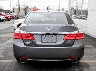 2014 Honda Accord V6 TOURING*102$/SEM*GARANTIE 3 ANS/60 000 KM