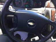 2012 Chevrolet Impala LT