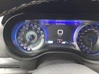 2015 Chrysler 300 300S