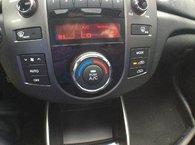 2011 Kia Forte SX