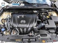 2017 Mazda CX-3 GT TECH