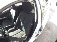 2011 Mazda Mazda2 GS AUTOMATIC