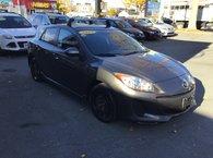 2013 Mazda 3 GS GS-SKY