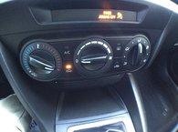 2014 Mazda Mazda3 GX SPORT