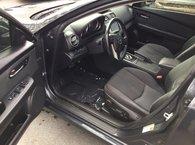 2012 Mazda Mazda6 GS w/TOUCH SCREEN + SUNROOF