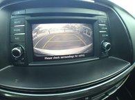 2014 Mazda Mazda6 GS Luxury