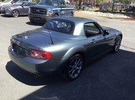 2011 Mazda MX-5 GT