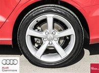 2015 Audi A3 2.0T Komfort quattro 6sp S tronic