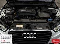 2016 Audi A3 2.0T Technik quattro 6sp S tronic Cab