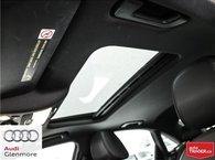 2014 Audi A4 2.0 8sp Tiptronic Technik