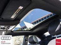 2016 Audi A5 2.0T Technik quattro 8sp Tiptronic Cpe