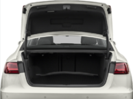 2018 Audi A6 3.0T Technik quattro 8sp Tiptronic