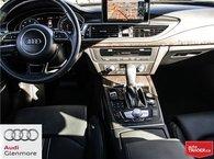 2017 Audi A7 3.0T Technik quattro 8sp Tiptronic