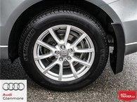2011 Audi Q5 2.0T Prem Plus Tip qtro