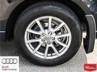 2012 Audi Q5 2.0T Prem Plus Tip qtro