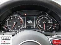 2014 Audi Q5 2.0 8sp Tiptronic Technik