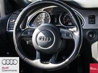 2012 Audi Q7 3.0T Sport quattro Tip