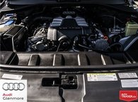 2013 Audi Q7 3.0T Prem quattro Tip
