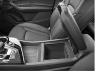 2018 Audi Q7 3.0T Progressiv quattro 8sp Tiptronic