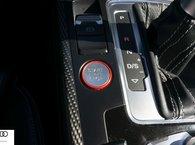 2015 Audi S4 3.0T Technik quattro 7sp S tronic