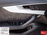 2018 Audi S4 3.0T Progressiv quattro 8sp Tiptronic (SOO)