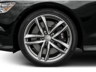 2018 Audi S6 4.0T quattro 7sp S tronic