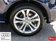 2014 Audi SQ5 3.0 8sp Tiptronic Technik