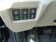 Acura MDX ÉLITE SH-AWD 2016